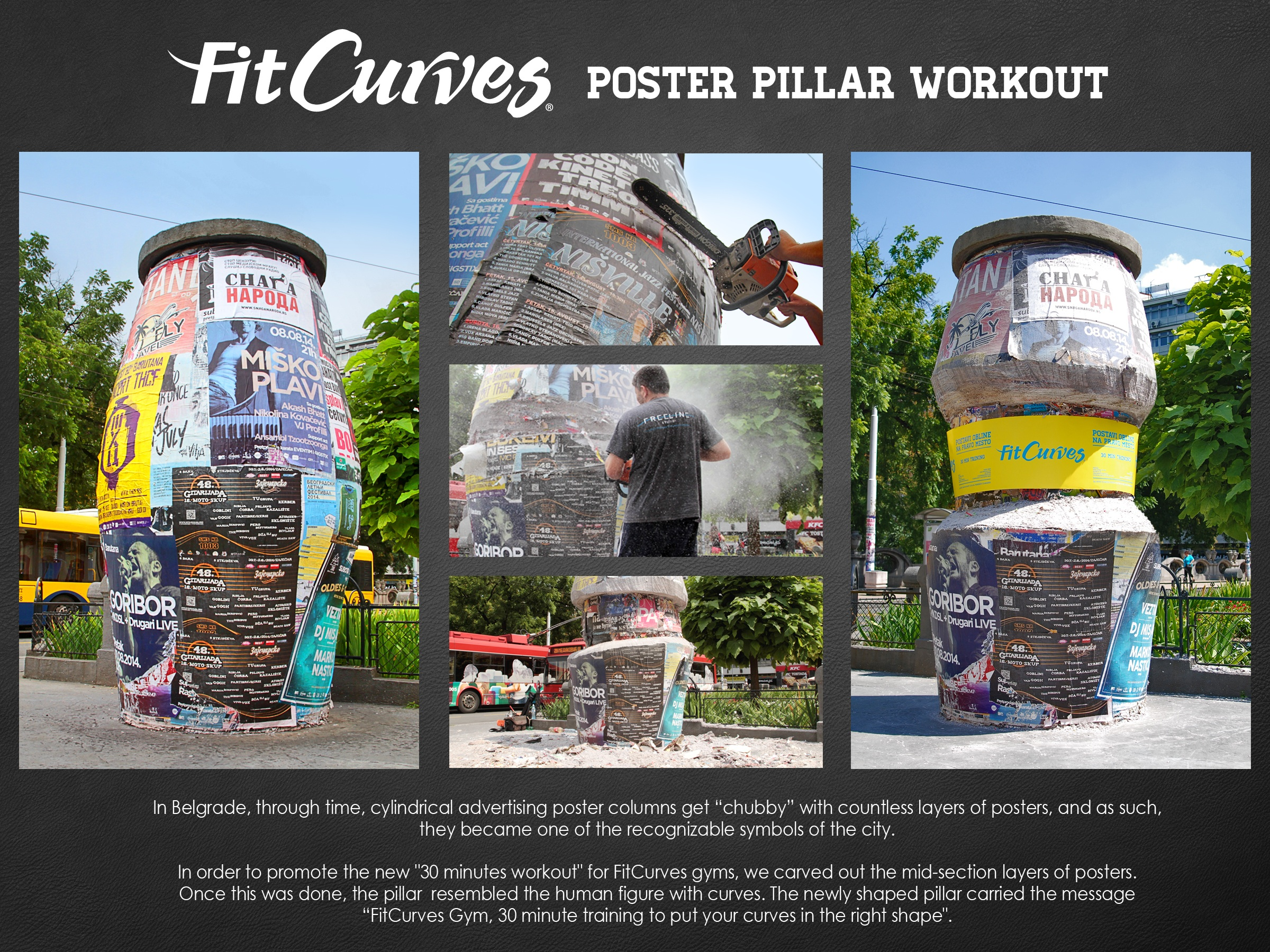 FitCurves-Poster-Pillar-Workout