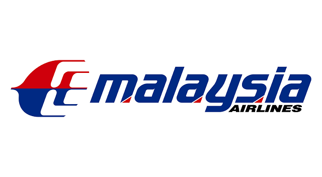 Malaysia-airlines-logo-19871