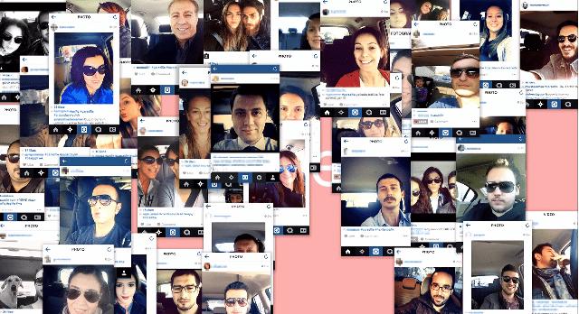 Screen Shot 2014-08-14 at 13.17.48