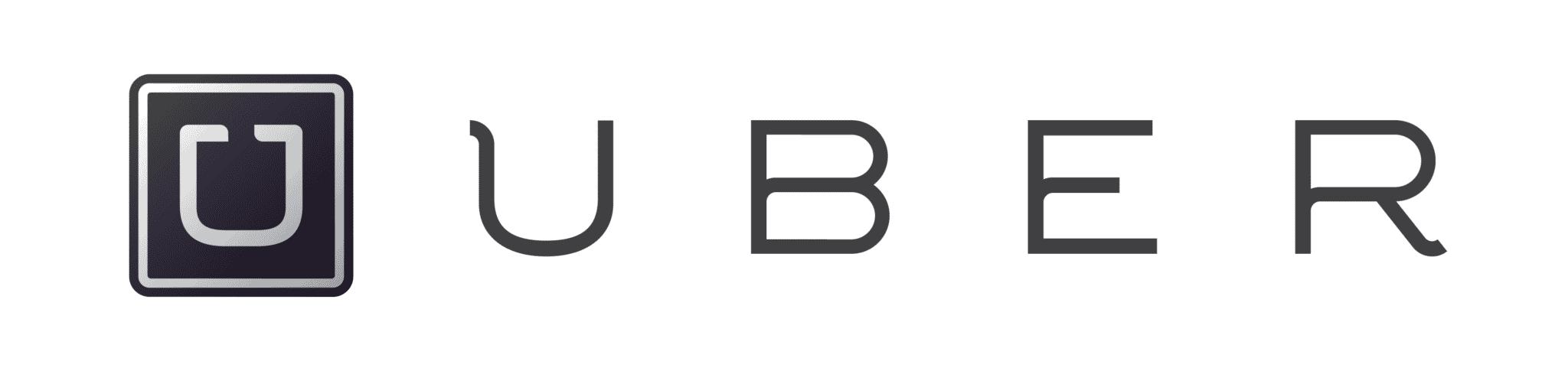 Uber-Horizontal-Logo