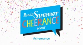 cheerance-hed-final-2014