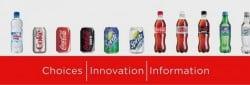 coca-cola-fit-not-fat-1