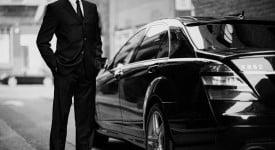 [UBER Taipei專訪 ] 低調高檔的叫車服務平台, 揭開優步提升服務品質的訣竅!!