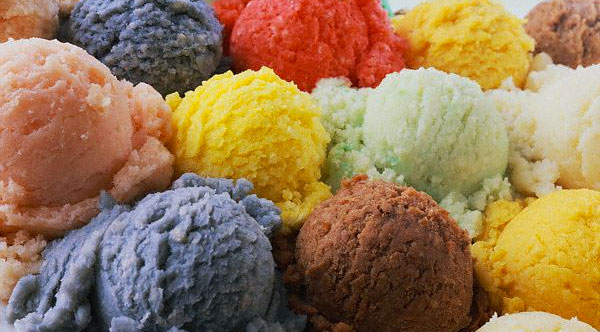 helado-de-colores482014