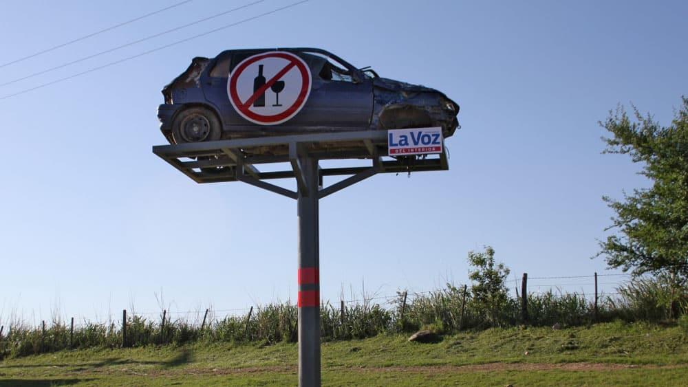 la-voz-life-signs-image3