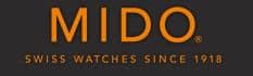 mido_logo