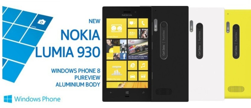 nokia-lumia-930-specifications