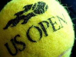 US-Open-Tennis-Ball-Wallpaper