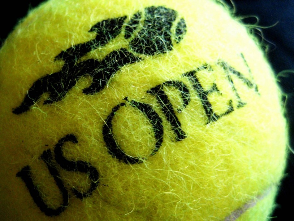 US-Open-Tennis-Ball-Wallpaper