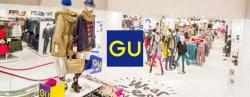 brands_gu_main