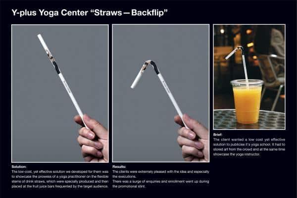 yoga-centre-straw-backflip-small-54852