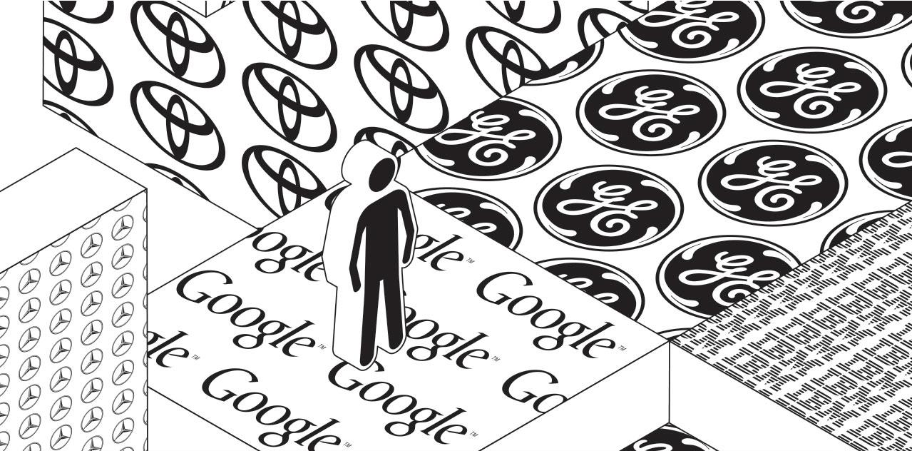 2014全球百大品牌又來了,猜猜這次誰成長最多呢?