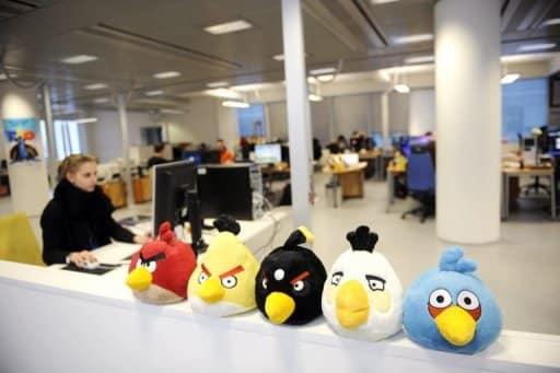 1-angrybirdsmo