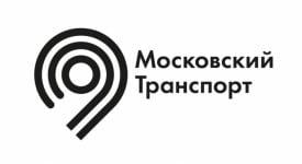 莫斯科大眾運輸系統 全新Logo亮相!