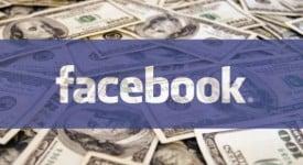 """Facebook Messenger即將啟動""""訊息匯款""""功能, 未來匯款給朋友更方便!!"""