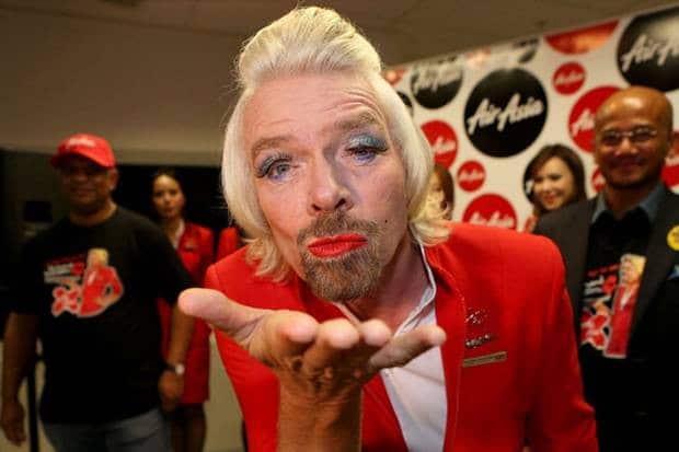 Branson-lipstick
