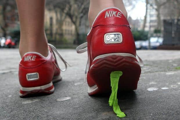 Nike_Gum_34008c