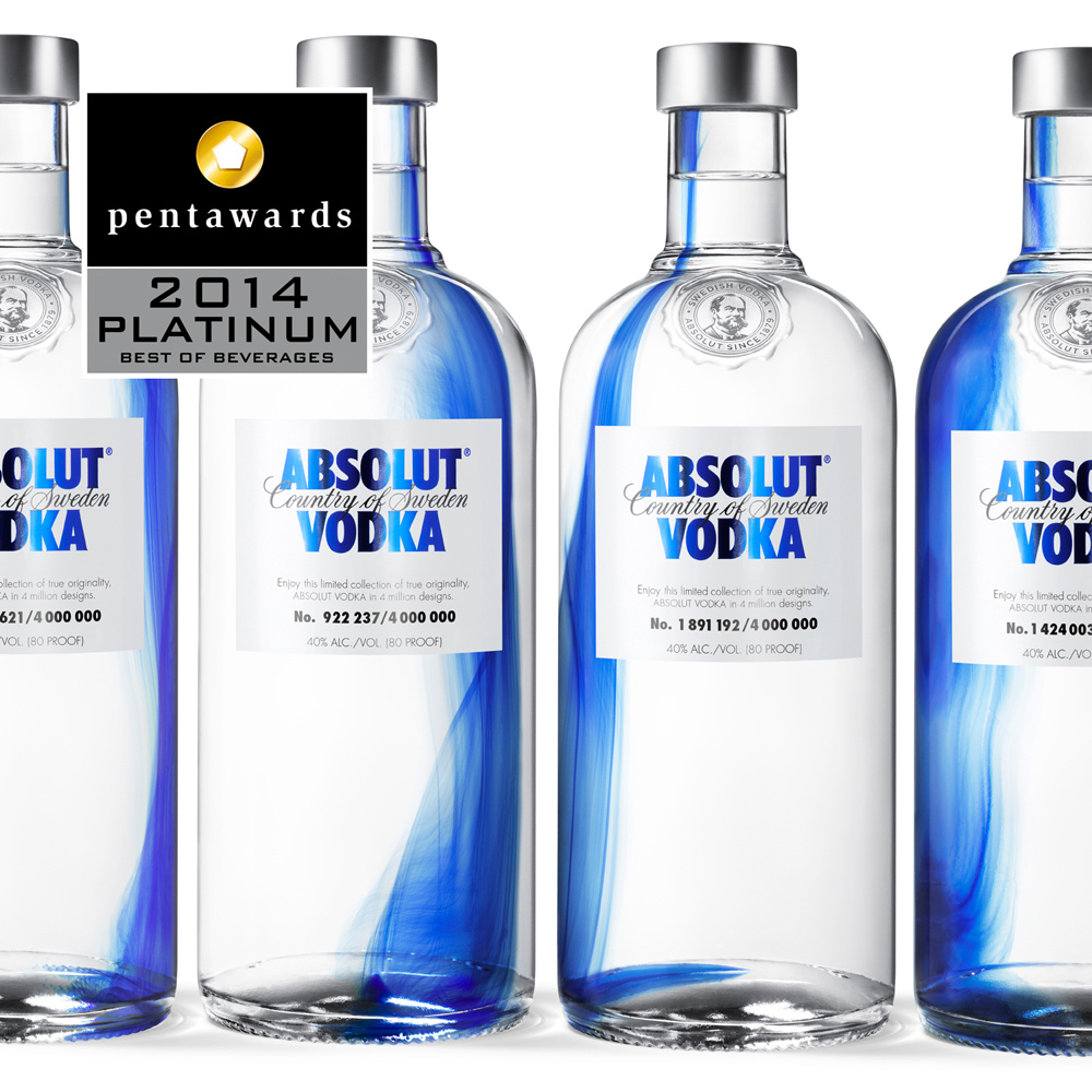 PENTAWARDS-2014-002-HAPPYTEAR-ABSOLUT-ORIGINALITY