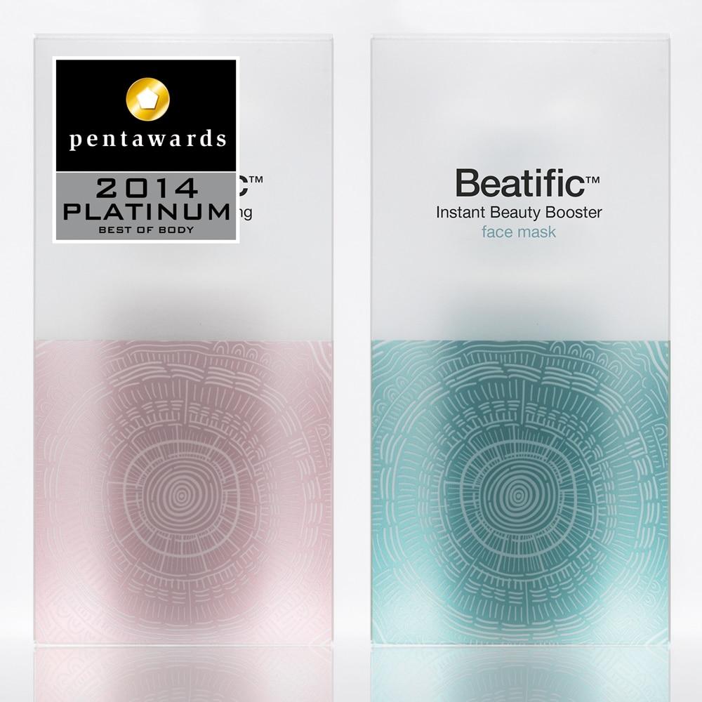 PENTAWARDS-2014-004-MOUSEGRAPHICS-BEATIFIC