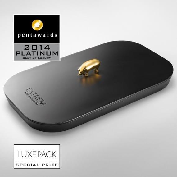 PENTAWARDS-2014-006-LAVERNIA-EXTREM-1b-570x570
