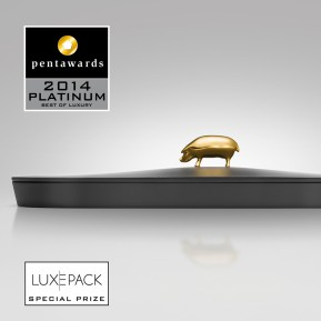 PENTAWARDS-2014-006-LAVERNIA-EXTREM-3b-289x289
