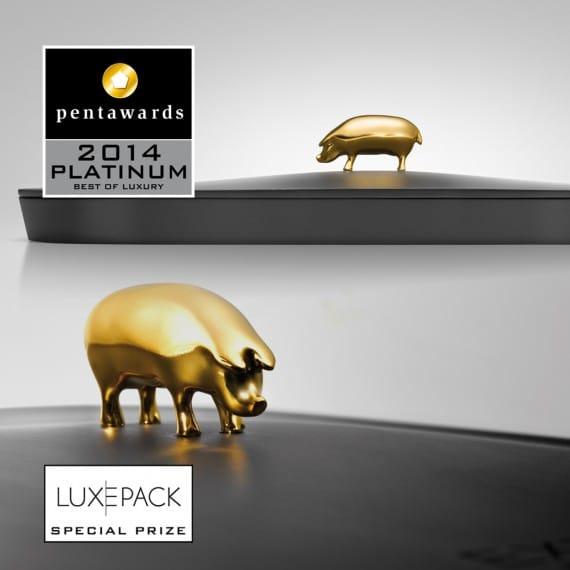 PENTAWARDS-2014-006-LAVERNIA-EXTREM-4b-570x570