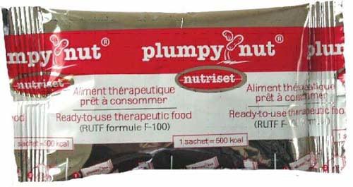 Plumpy'nut_wrapper