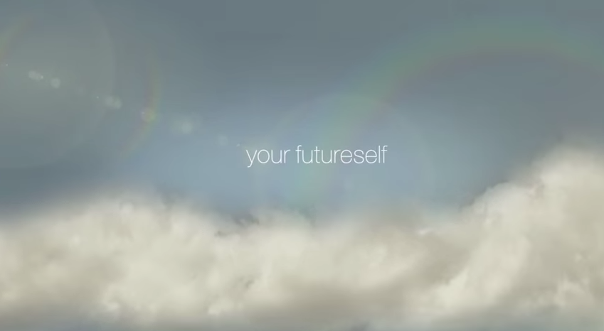 Tell the future
