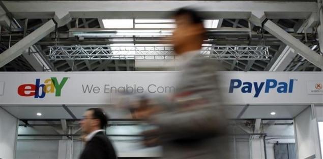 ebay-paypal-tensions-635