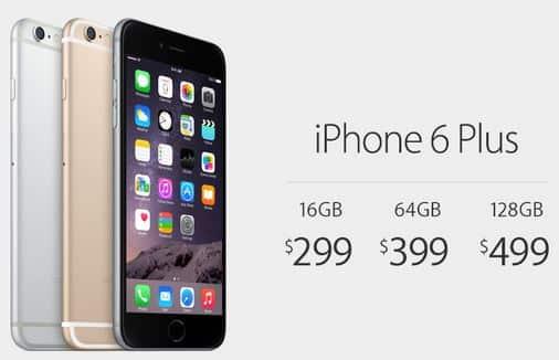 iphone-6-plus-pricing