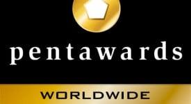 2014包裝設計大賞Pentaward的獲獎名單出爐!! 這…設計也太令人驚艷了吧~