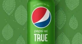 百事可樂最新武器Pepsi True, 新原料所帶來的碳酸飲料大戰將一觸即發!!