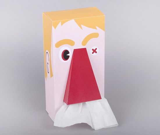 3-tissue-paperpackaging-design