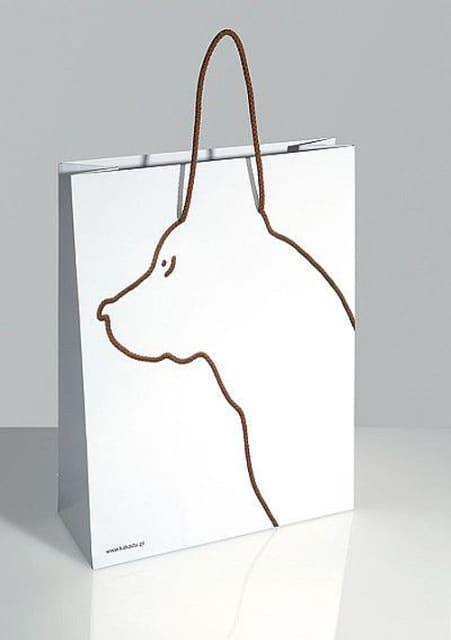 Dog-Bag-451x640