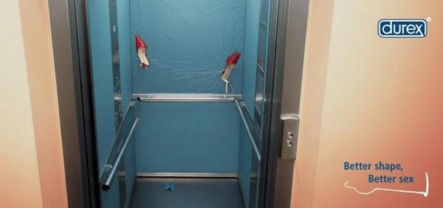 Elevator11
