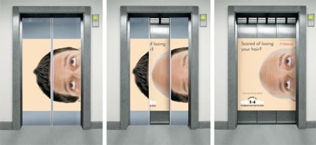 Elevator13