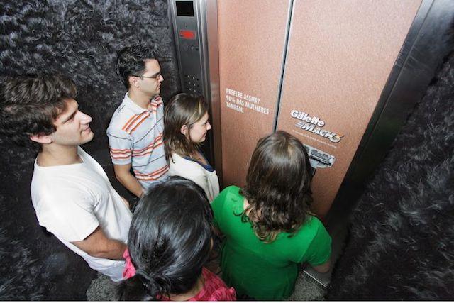 Elevator14
