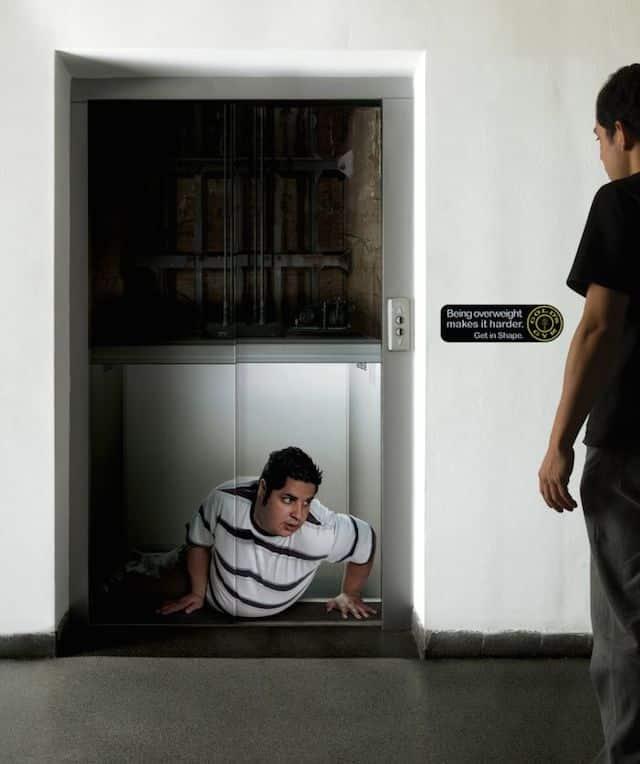Elevator15