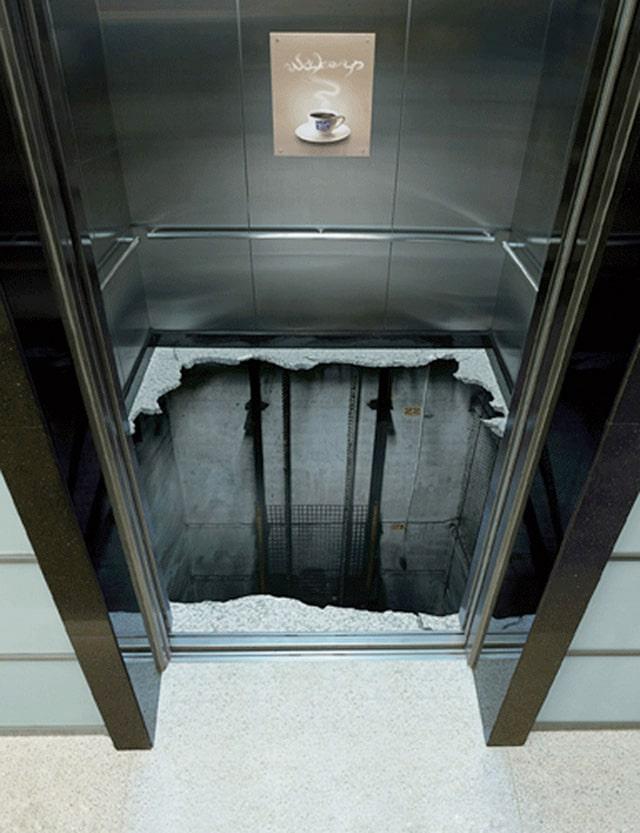 Elevator21