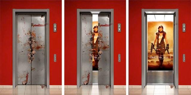 Elevator25