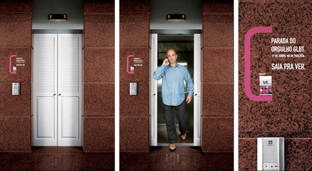 Elevator27