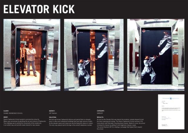 Elevator28