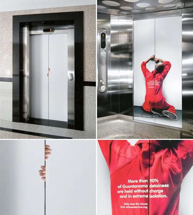Elevator29