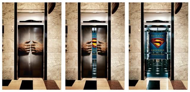Elevator30