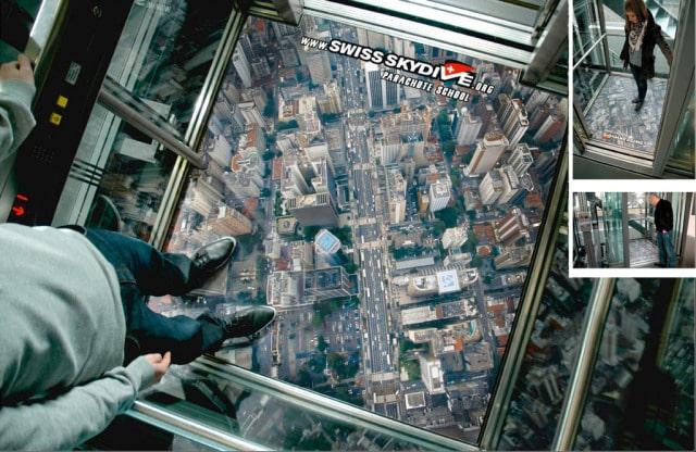 Elevator31