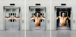 Elevator34