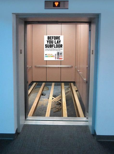 Elevator35