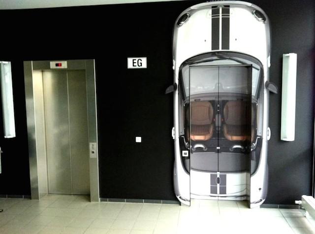 Elevator36