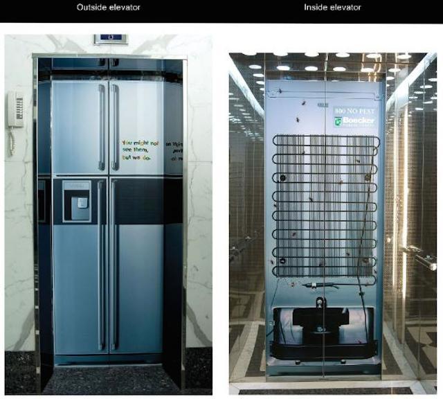 Elevator38