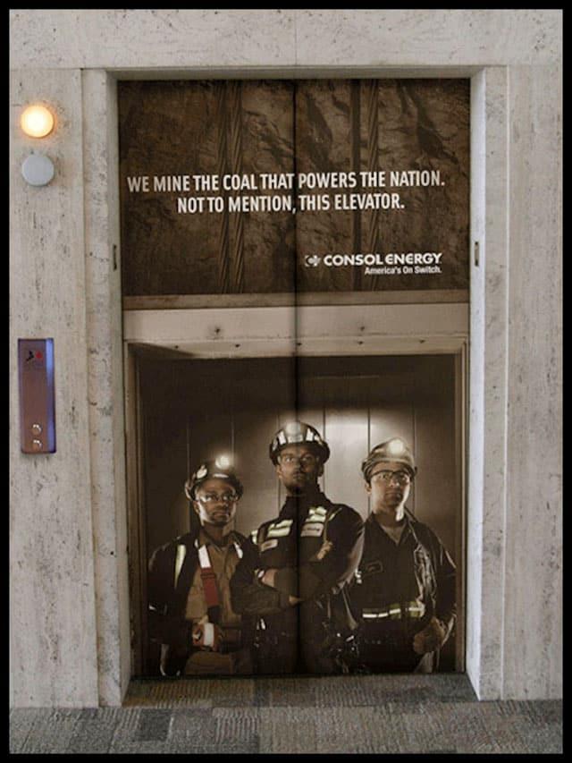 Elevator9